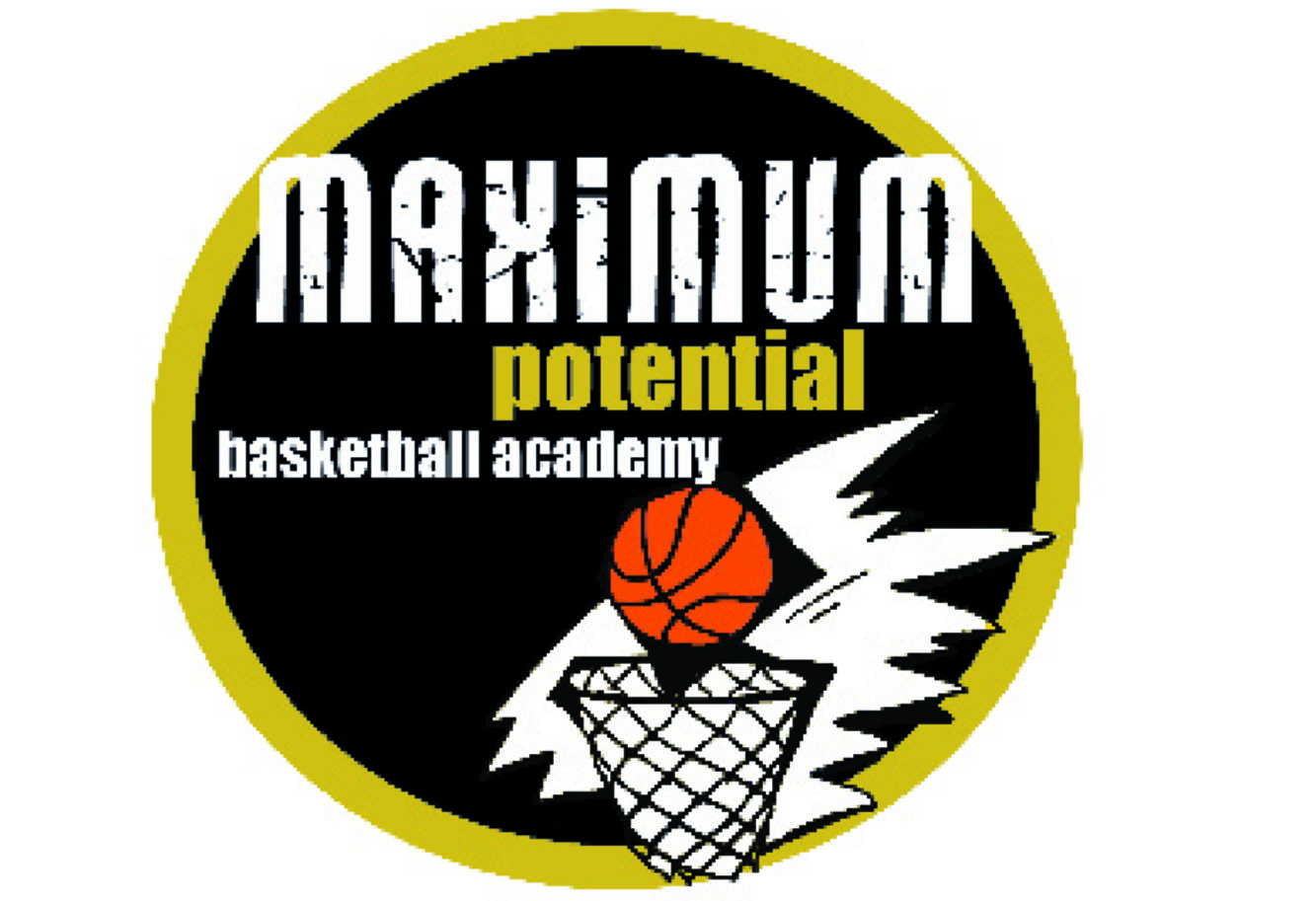 Maximum Potential Basketball Academy